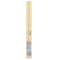 Prym Universal Lineal 3x30cm