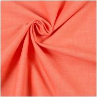 Jeans Gina Orange