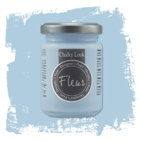 To-Do Fleur Chalky Look Paint Lucy in the Sky 130ml