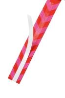 Farbenmix Stylefix weiss 50m