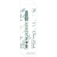 Nuvo Embossing Stift