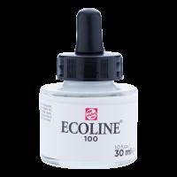Ecoline 30ml weiss100