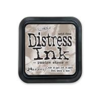 Distress Ink Stempelkissen - Pumice Stone