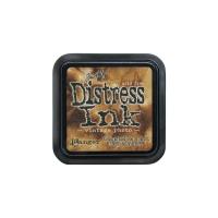 Distress Ink Stempelkissen - Vintage Photo
