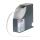 Prym Super-Elastic 7mm weiss 95°C waschbar