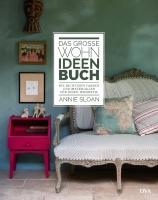 Buch - Das grosse Wohn-Ideen-Buch