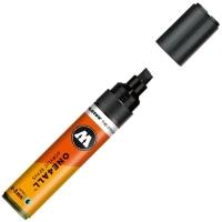 Molotow Acryl Marker 4-8mm schwarz