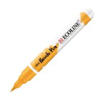 Ecoline Brush Pen 202 Dunkelgelb
