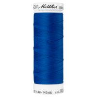 Mettler SERAFLEX Faden 130m Blau