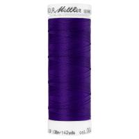 Mettler SERAFLEX Faden 130m Violett