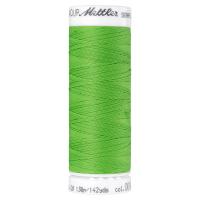 Mettler SERAFLEX Faden 130m Lime
