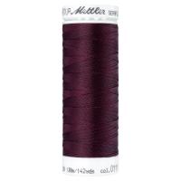 Mettler SERAFLEX Faden 130m Bordeaux