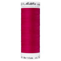 Mettler SERAFLEX Faden 130m Pink