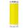 Mettler SERAFLEX Faden 130m Gelb
