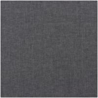 Yarn Dyed Baumwollpopeline dunkelblau 40cm Stück
