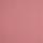 Baumwollpopeline Minipunkte Blush
