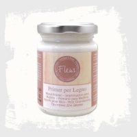 ToDo Fleur Primer Holz 130ml