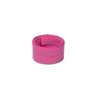 Baumwoll Schrägband Pink