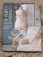 Buch - Antike Flohmarkschätze mit Patina