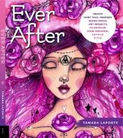 Buch - Ever After (englisch)