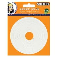 Cléofoam 3D Tape
