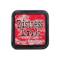 Distress Ink Stempelkissen - Candied Apple