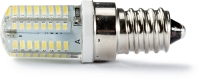 Prym LED Ersatzlampe für Nähmaschine...