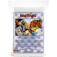 Insul Bright, Isolierendes Vlies - 90x110 cm Packung