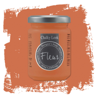 To-Do Fleur Chalky Look Paint Grand Canyon 130ml