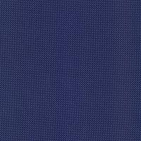 Westfalenstoffe Baumwolle Delft Minipunkte Ultramarine