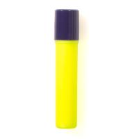 Prym Nachfüllmine für Aqua Fixiermarker