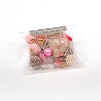 Design Inspiration Beads HUSH