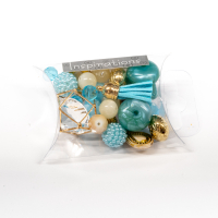 Design Inspiration Beads PACIFICO