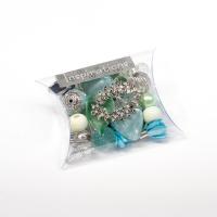 Design Inspiration Beads SEA BREEZE