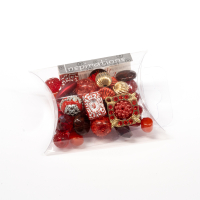 Design Inspiration Beads SAHARA
