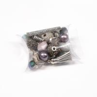 Design Inspiration Beads SUGAR PLUM