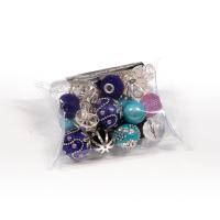 Design Inspiration Beads OUTRAGEOUS