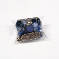 Design Inspiration Beads ROYAL CHARM