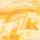 Baumwolle Fusion II WAVE Orange