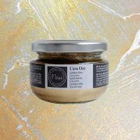 ToDo Fleur Metallic Gold Wachs 100 ml