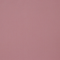 Candy Cotton Baumwolle Blush