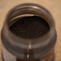 Powertex Rusty Powder 50ml