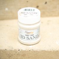 Powertex 3D Sand 230ml