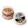 Stamperia Glamour Sparkles Bronze 40g