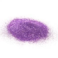 ToDo Fleur Glitter Lavender