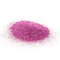 ToDo Fleur Glitter Lilac