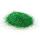 ToDo Fleur Glitter Jade Green