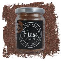 ToDo Fleur Glitter Coffee