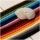 Polyester Rundkordel 4mm Marine
