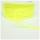 Polyester Rundkordel 4mm, neongelb
